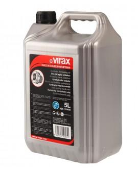 VIRAX 1101 - 1102 : Mineralno rezilno olje