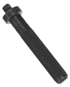 VIRAX 2504 : Vreteno / Orodje za prirobnice