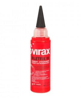 VIRAX 2626 : Tesnilo Filetfix® III