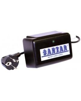 Naprava za mehčanje vode SANTAR S1522