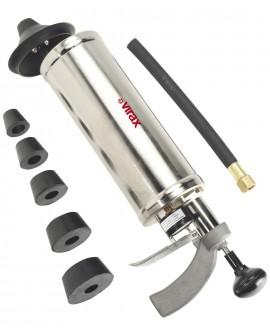 VIRAX 2901 : Pištola za čiščenje cevi