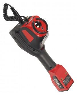VIRAX 2941 : Termalna kamera Mini Visioval®