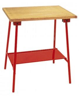 VIRAX 2012 : Profesionalna miza za vodovodne inštalacije