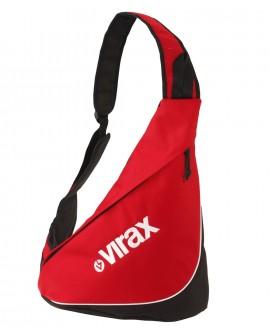 VIRAX 3826 : Mini tekstilni nahrbtnik