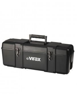 VIRAX 3826 : Skrinja za orodje