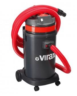VIRAX 0501 : Sesalnik za vodo in prah