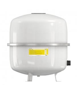 Flamco Flexcon Solar 35 - 80