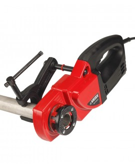 VIRAX 1380 : Phenix Mini naprava za rezanje navojev
