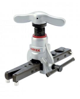 VIRAX 2505 : Orodje za prirobnice