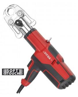 VIRAX 2536 : Viper® P30+ Elektro mehansko orodje za stiskanje