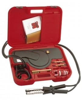 VIRAX 5270 : Cobraz® Električni spajkalnik