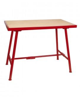 VIRAX 2009 : Standardna delovna miza