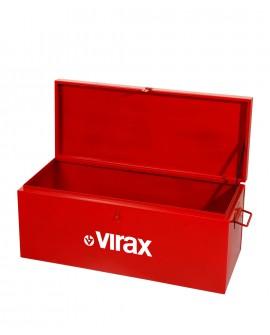VIRAX 3826 : Visoko kakovostna torba za delovišča